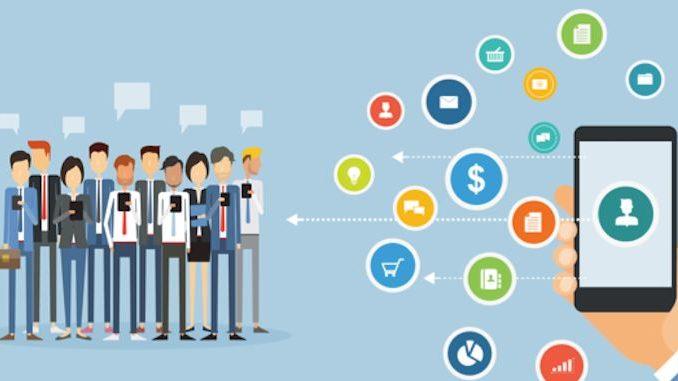 Fresh Digital Globally Acclaimed Web Style Digital Marketing Company Found In Thailand Portal Map