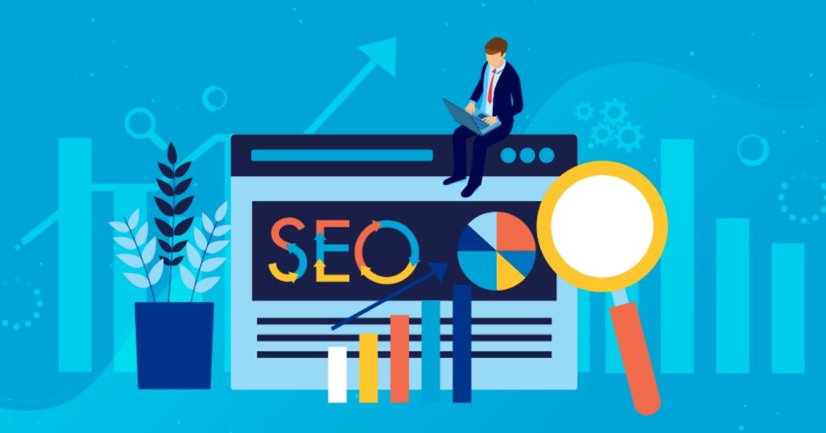 7-SEO-Digital-Marketing-Trends-for-2021..jpg