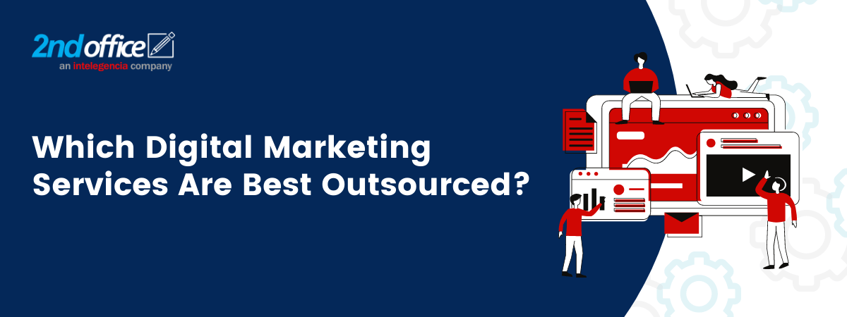 BANNER_Which-Digital-Marketing-Services-Are-Best-Outsourced_.png