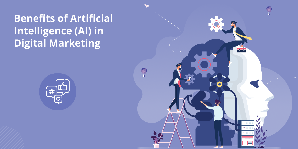Benefits-of-Artificial-Intelligence-AI-in-Digital-Marketing.png