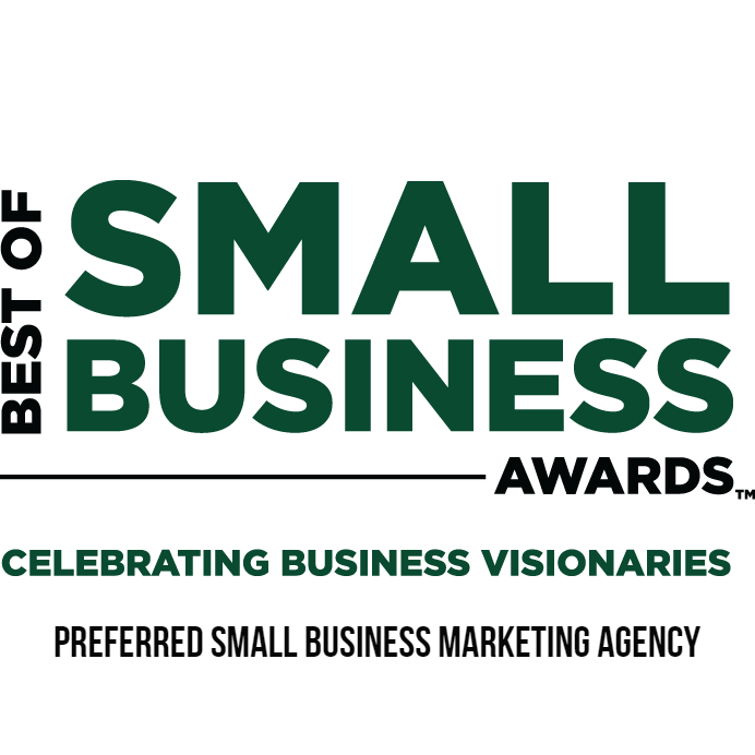 Best-Of-Small-Business-Awards-Logo-Full-Color-sq-2.png