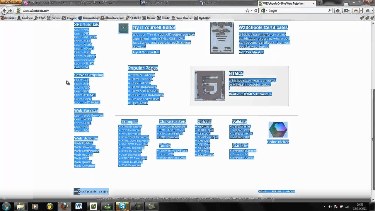 Do-It-Yourself-Tutorials-Make-your-own-website.jpg