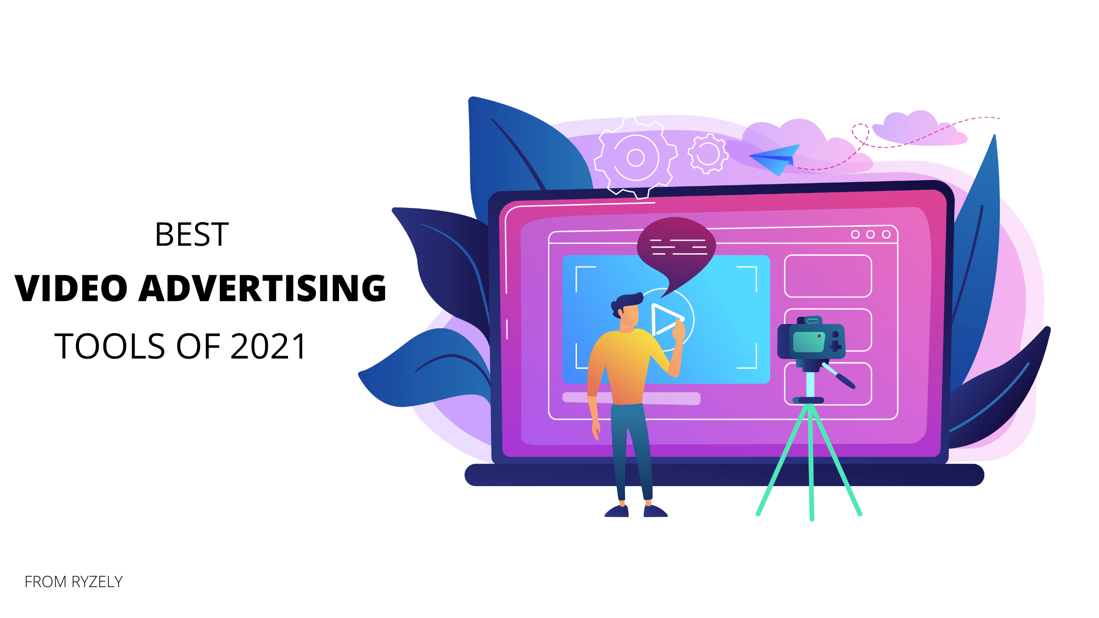 VIDEO-ADVERTISING.png