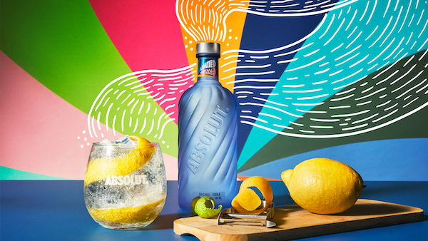 absolut-vodka-unveils-cool-eco-friendly-bottle-design-built-with-recycled-glass.png