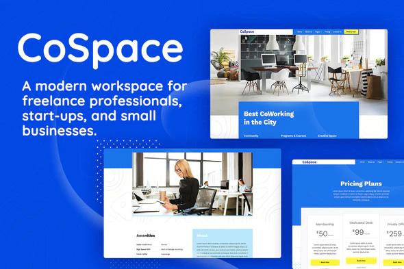 cospace-coworking-modern-workspace.jpg