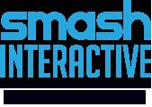smash-logo.png