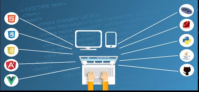 web-development-company-in-dubai.png