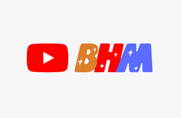 youtube-taps-black-artists-to-reimagine-its-logo-in-their-own-styles-all-month.png