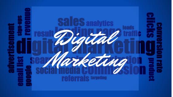 10-digital-marketing-understandingecommerce.png