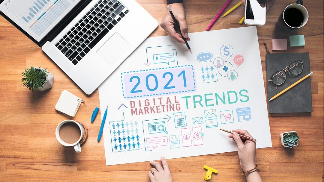2021-digital-marketing-trends.jpeg