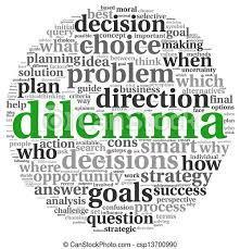 555u_bigthumb_Decision-Dilemma.jpg