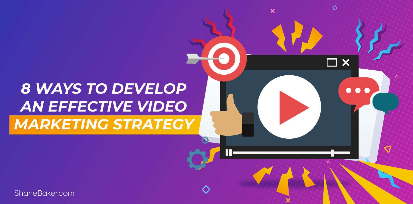 8-Ways-to-Develop-an-Effective-Video-Marketing-Strategy.jpg