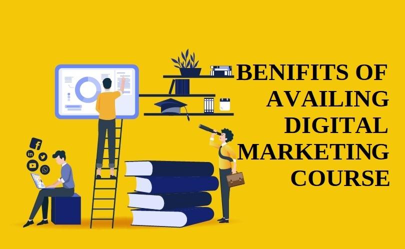 Benefits-Digital-Marketing-Course.jpg