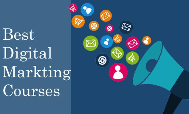 Best-Online-Marketing-Courses.png