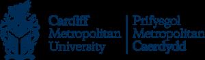 CMET-landscape-logo-300×88.png