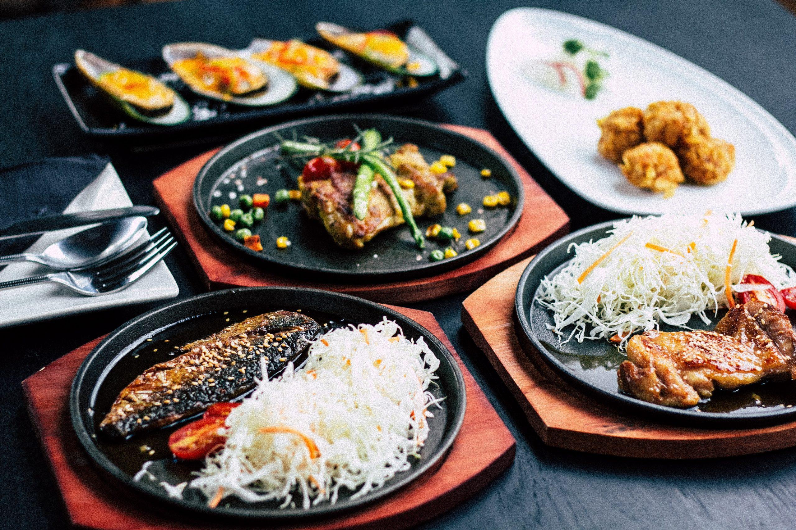 Digital-Marketing-For-Restaurants-scaled.jpeg