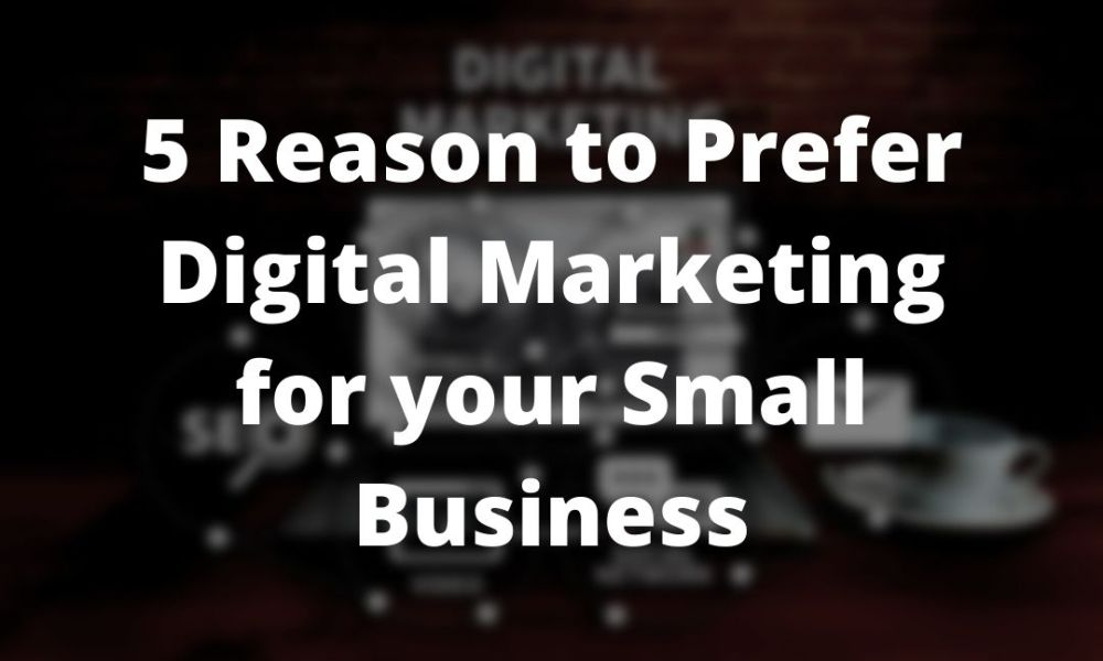 Digital-Marketing-for-your-Small-Business.jpg