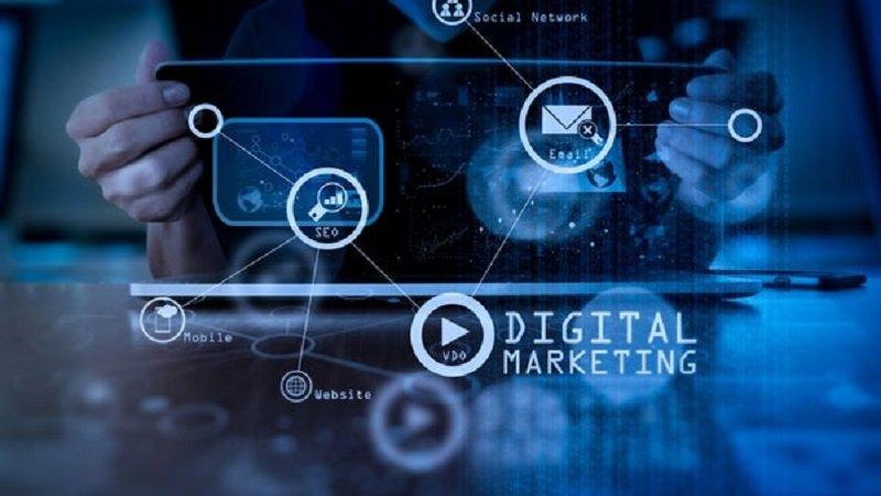 Digital-Marketing.jpeg