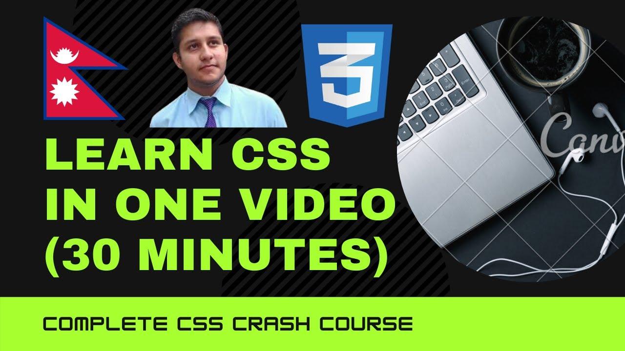 Do-It-Yourself-Tutorials-CSS-Complete-Tutorial-In.jpg