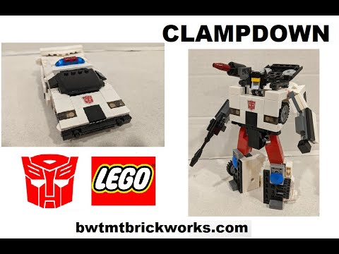 Do-It-Yourself-Tutorials-G1-Clampdown-a-Lego.jpg