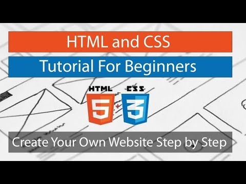 Do-It-Yourself-Tutorials-HTML-and-CSS-Tutorial.jpg