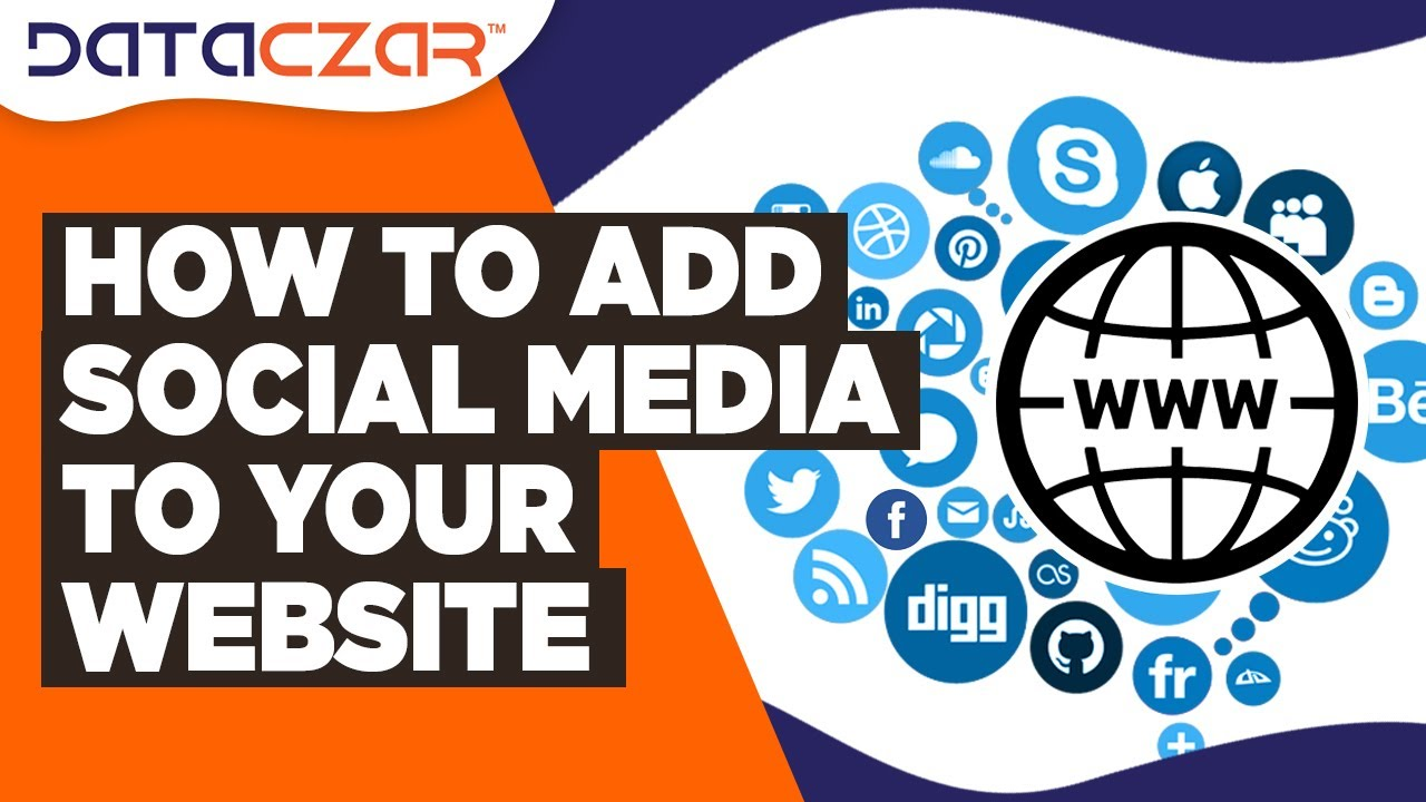 Do-It-Yourself-Tutorials-How-to-Add-Social.jpg