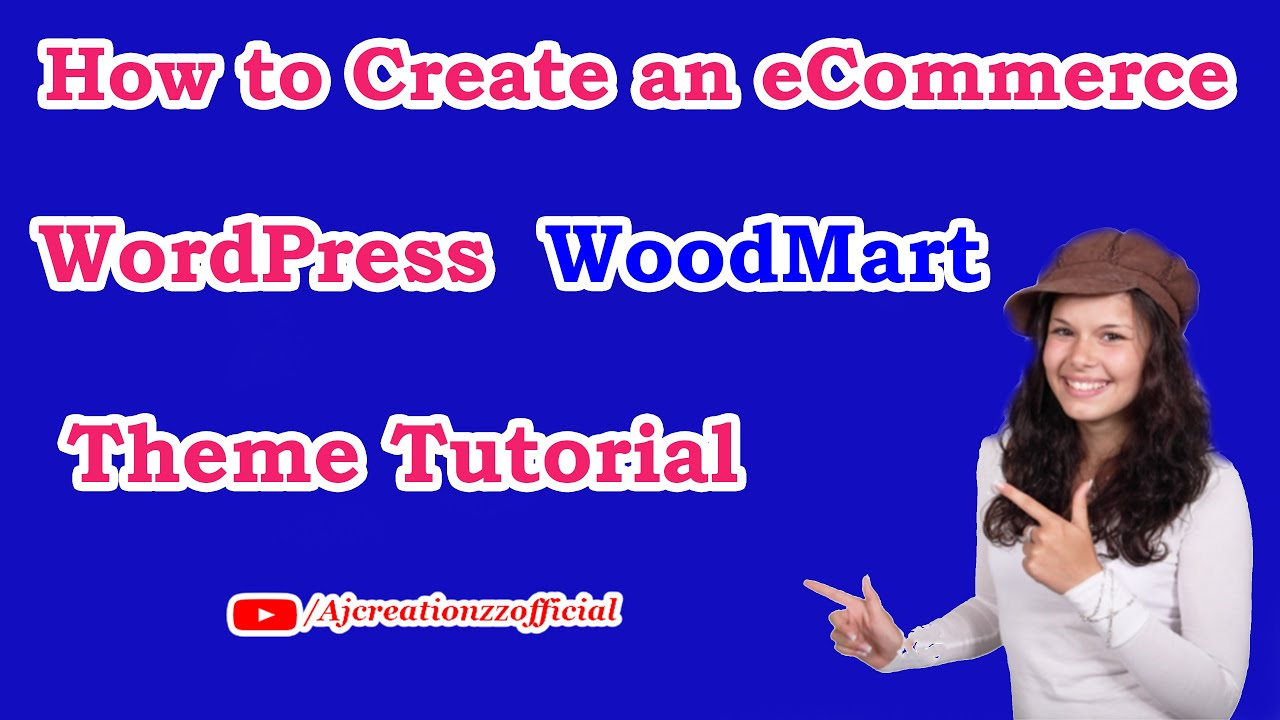 Do-It-Yourself-Tutorials-How-to-Create-an.jpg