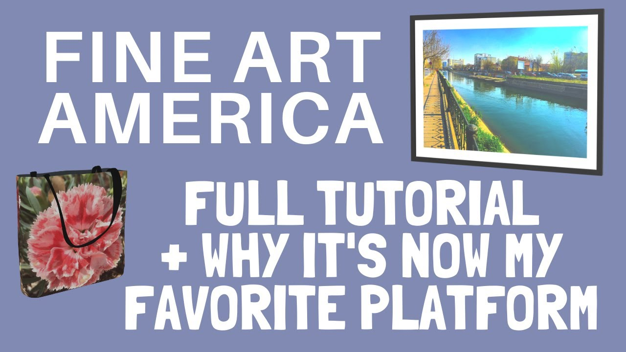 Do-It-Yourself-Tutorials-Why-Fine-Art-America.jpg