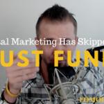 FOMOFanz_Trust_Marketing-150×150.png