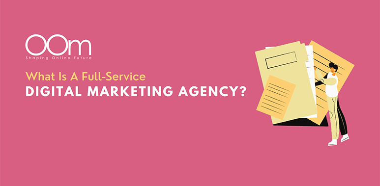 Full-Service-Digital-Marketing-Agency.png
