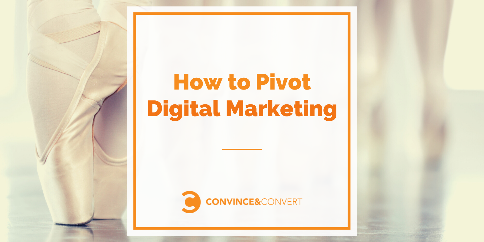 How-to-Pivot-Digital-Marketing.png