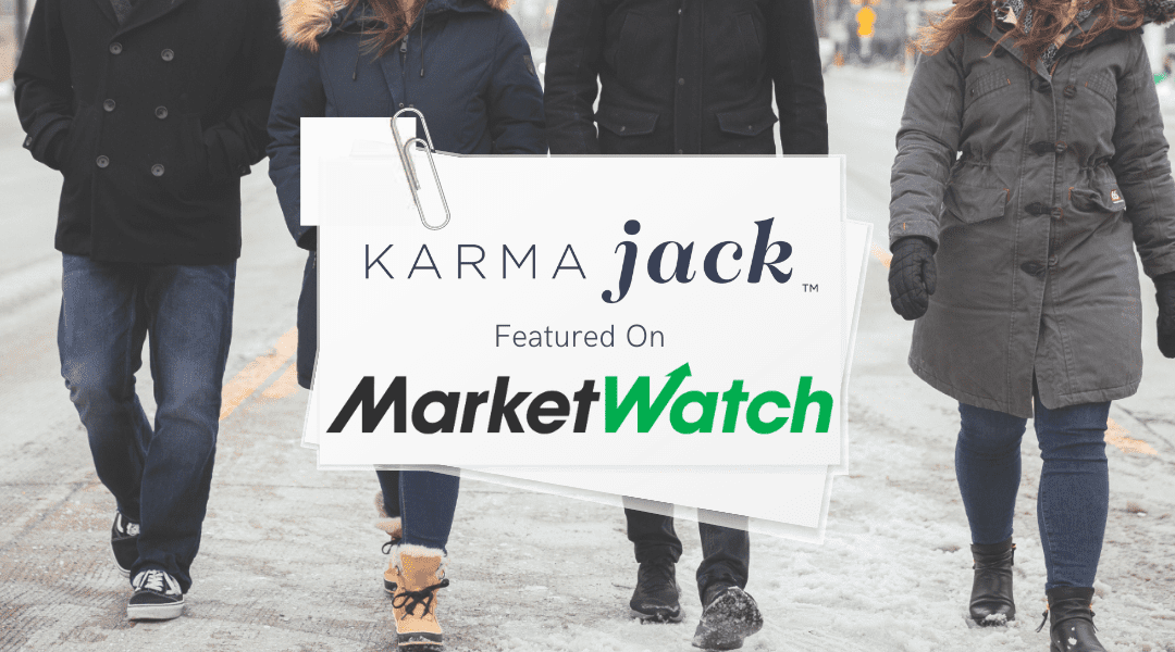 KARMA-jack-featured-on-MarketWatch.png