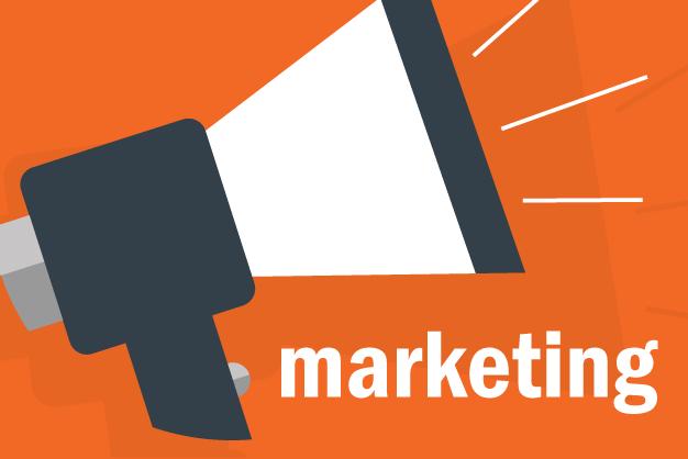 Marketing-Thumbnail.png