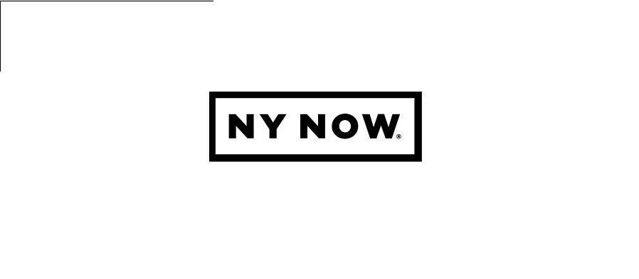 NYNOW_Logo-900W_JPG.jpg