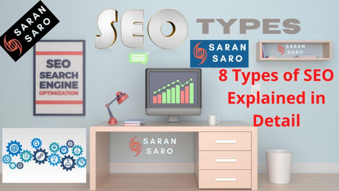 Types-of-SEO.jpg