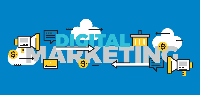 What-is-the-future-of-digital-marketing.jpg