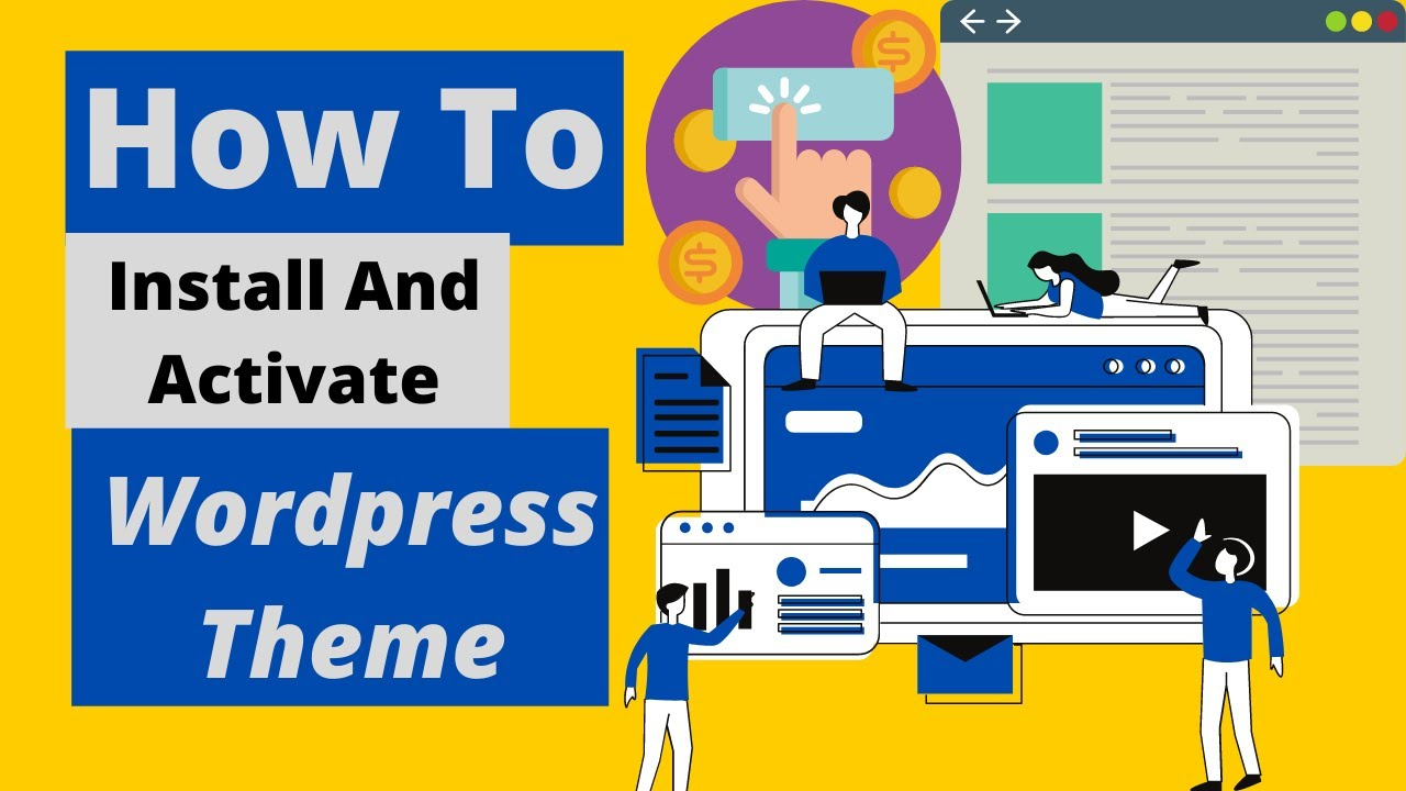 WordPress-For-Beginners-How-To-Install-And-Activate-Themes.jpg