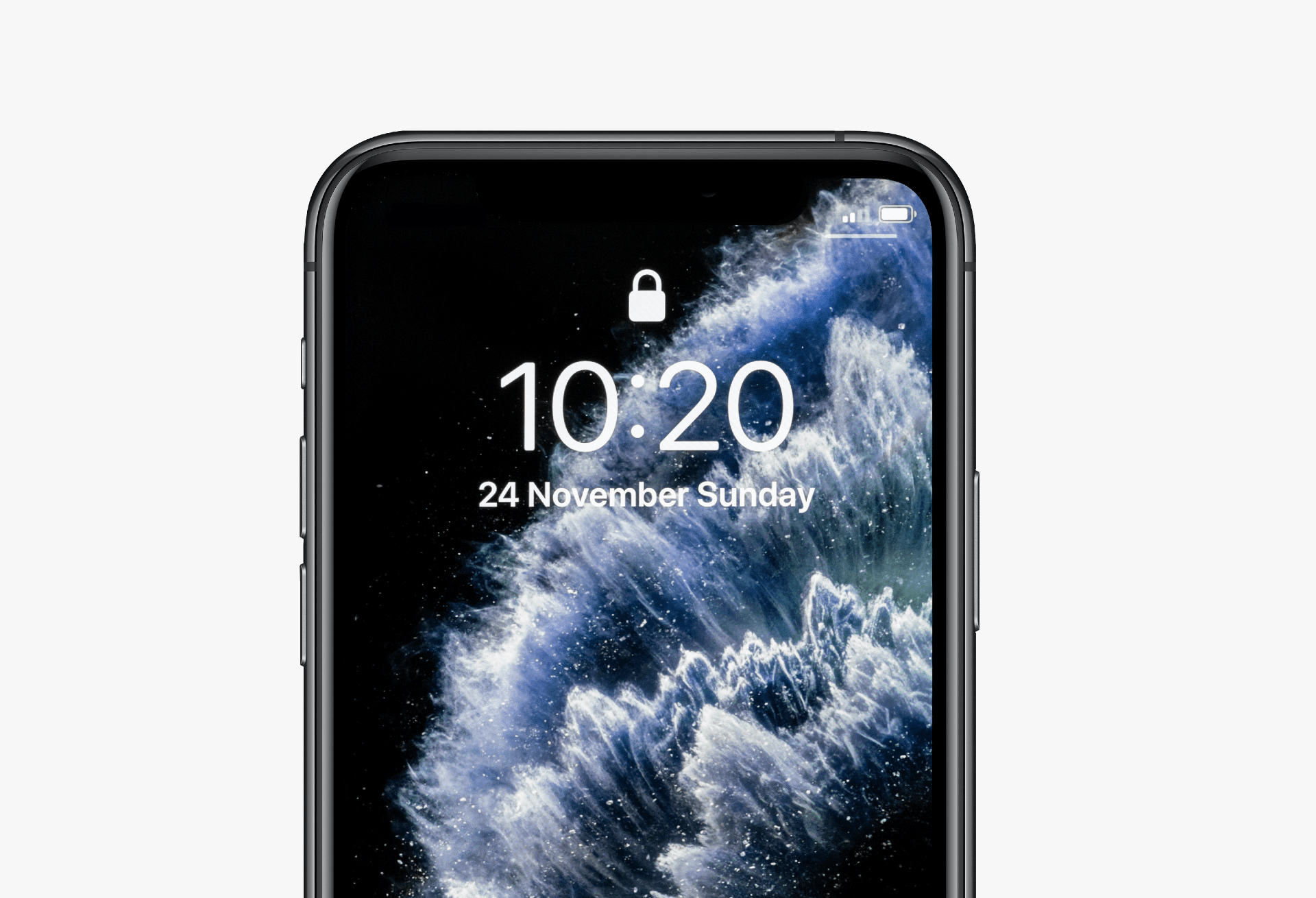 apple-iphones-with-new-face-id-that-wont-need-a-notch-could-arrive-in-2023.png