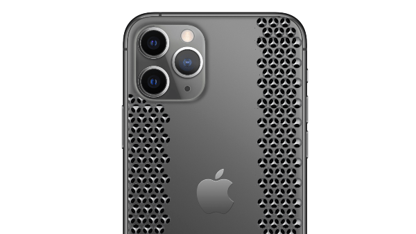 apple-patents-bringing-mac-pros-infamous-cheese-grater-to-iphones.png