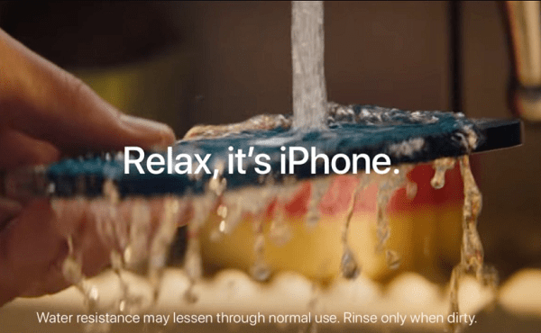 apple-shows-how-iphone-12-triumphs-over-home-cooking-messes-in-new-ad.png