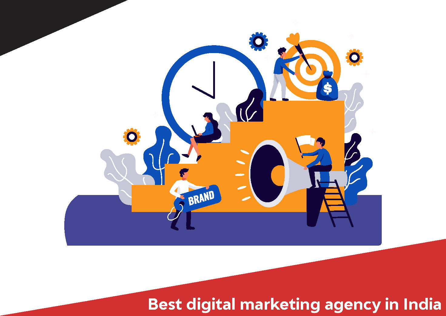 best-digital-marketing-agency-in-india-01-1.jpg