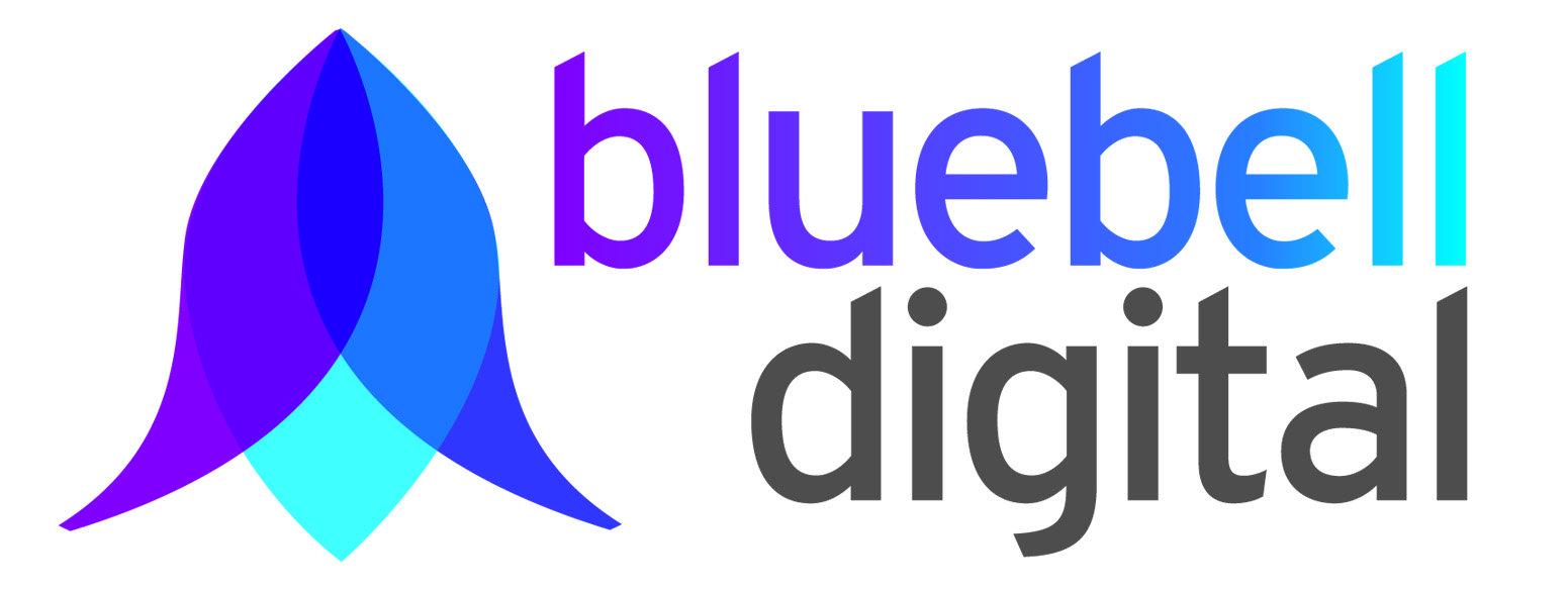 bluebell_digital_cmyk.jpg