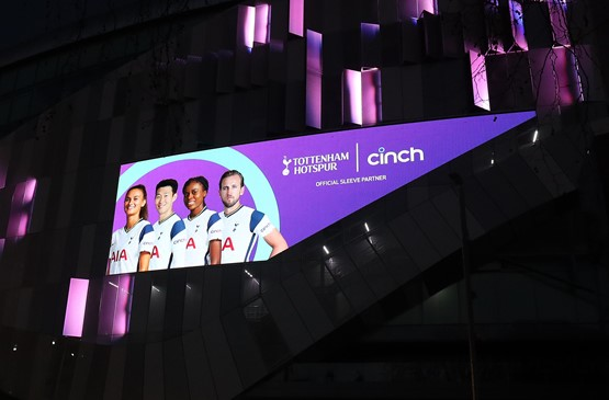 cinch-release-image-080121_w555_h555.jpg