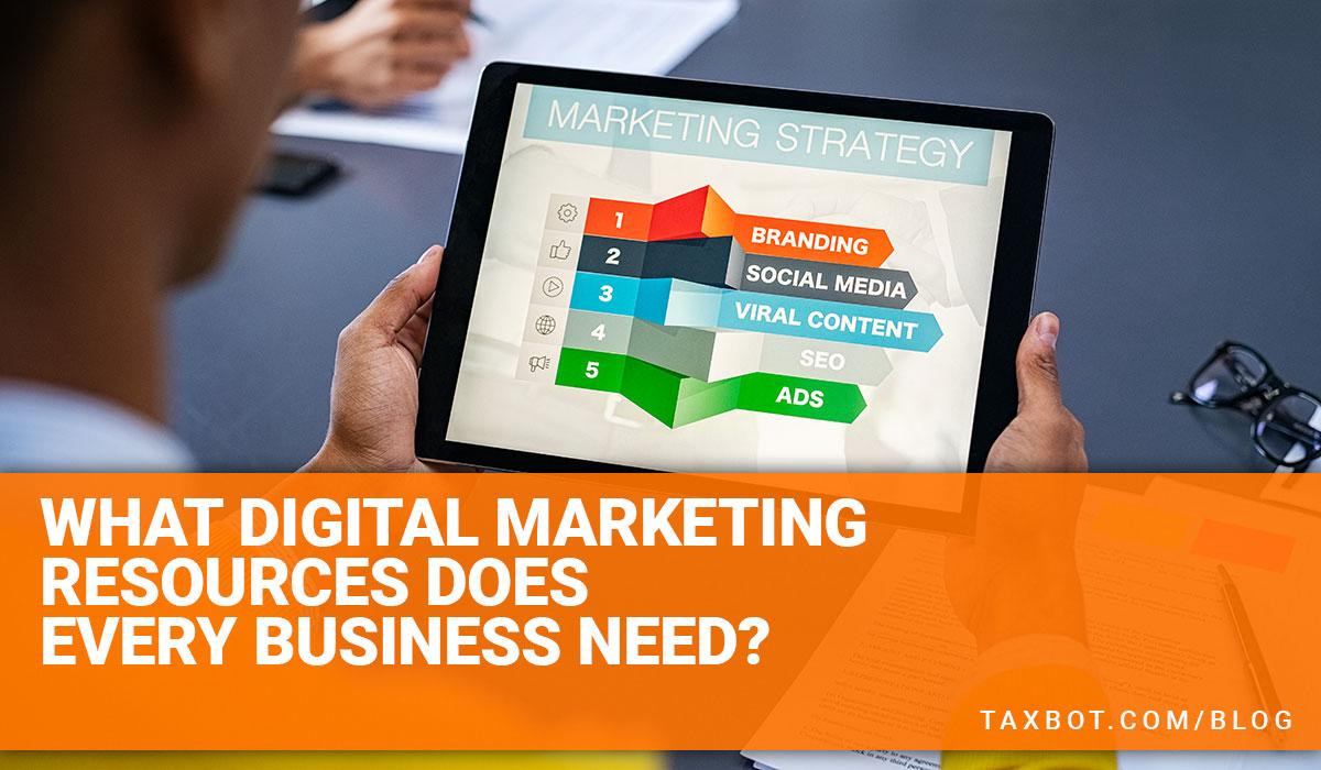 digital-marketing-1200.jpg