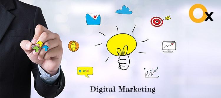 digital-marketing-5-must-know-digital-marketing-basics-before-you-kick-start-marketing-campaign.jpg