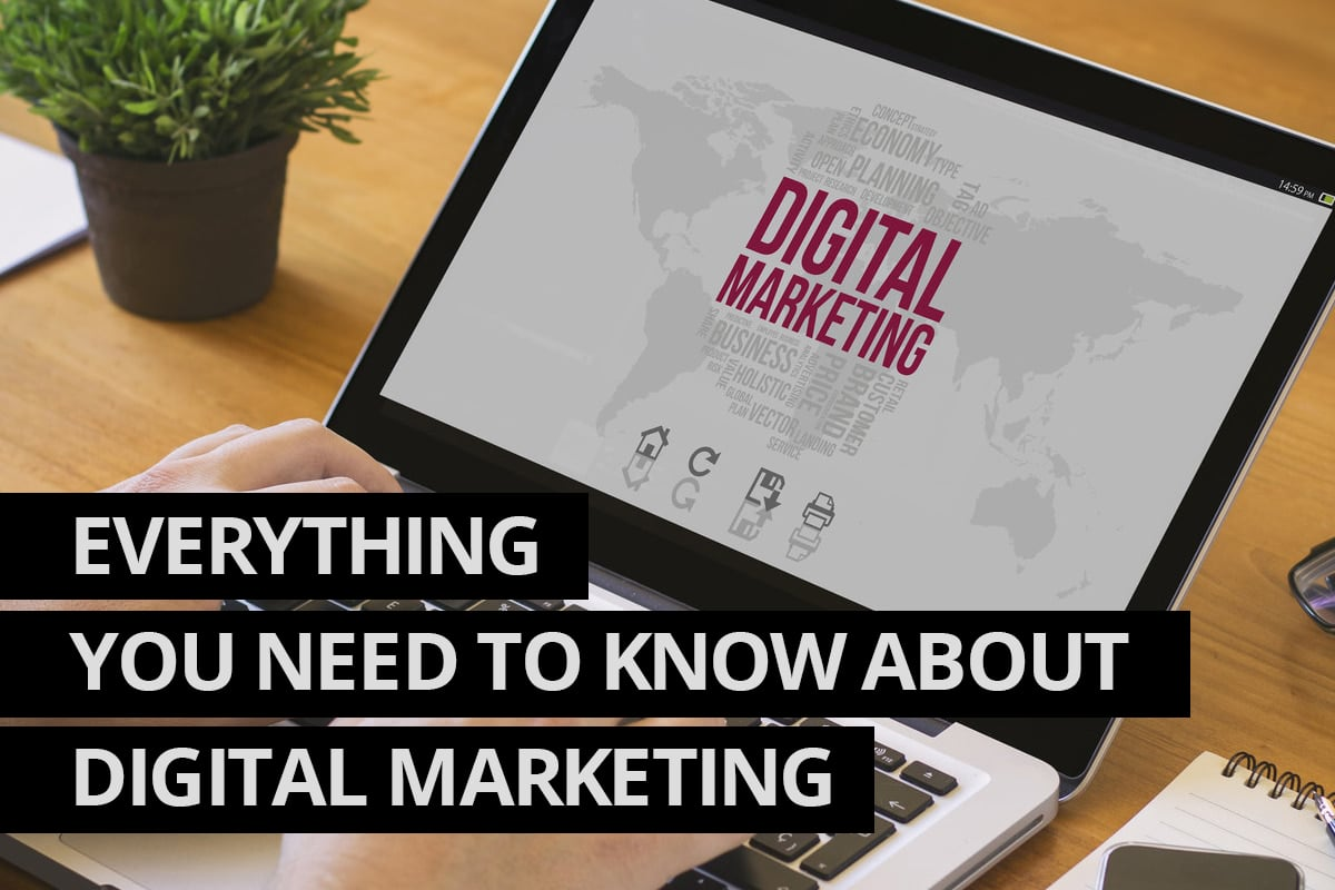 digital-marketing-cowlickstudios.jpg