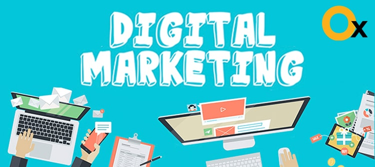 digital-marketing-how-digital-marketing-companies-in-india-are-helping-businesses-stay-relevant-online.jpg