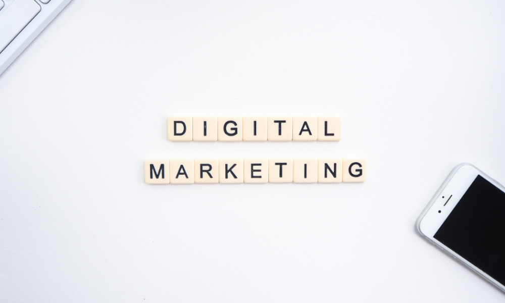 digital-marketing-services-1000×600.png