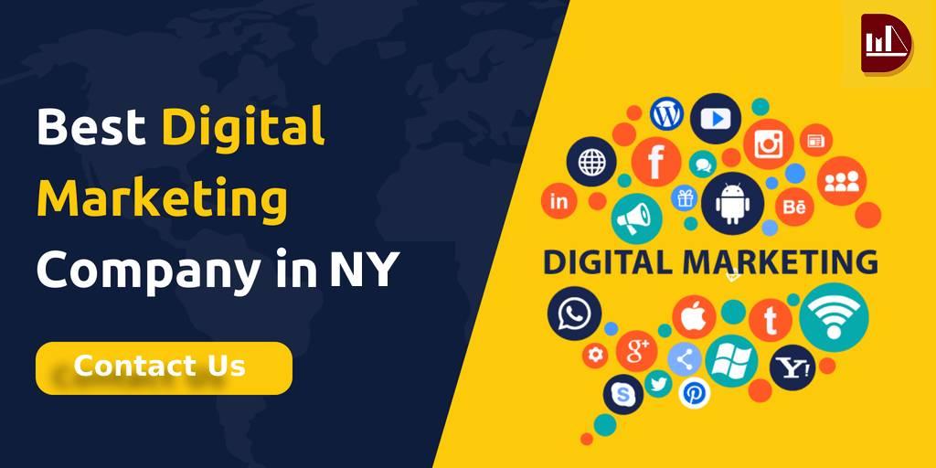 digital-marketing-services-ny.jpg