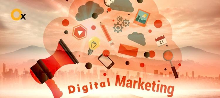 digital-marketing-strategies-for-successful-digital-marketing.jpg